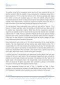 BXD_EIS_Book_5_Annex_C.pdf - Dublinluasbroombridge.ie - Page 5
