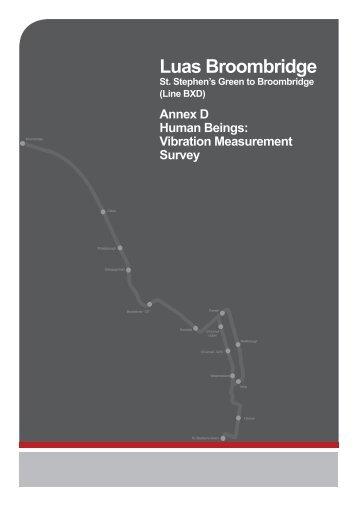 BXD_EIS_Book_5_Annex_D.pdf - Dublinluasbroombridge.ie