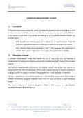 BXD_EIS_Book_5_Annex_D.pdf - Dublinluasbroombridge.ie - Page 4