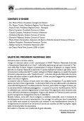 libretto dei campionati - sciclubuoeifaenza.it - Page 2