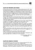 libretto dei campionati - sciclubuoeifaenza.it - Page 3