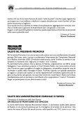 libretto dei campionati - sciclubuoeifaenza.it - Page 4