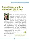 La mutuelle entreprise obligatoire - finanzen.fr - Page 2