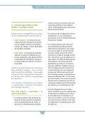 La mutuelle entreprise obligatoire - finanzen.fr - Page 6