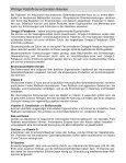 Rheuma - prosan.de - Seite 2