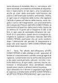 cliccando qui - APS - COMO - Page 4