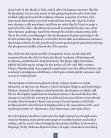 Civilization - Athena - Page 4