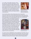 Civilization - Athena - Page 5