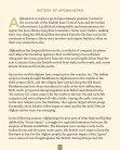 MARJAH - Athena - Page 3
