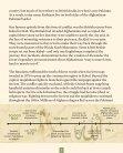 MARJAH - Athena - Page 4