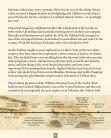 MARJAH - Athena - Page 6