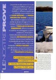 sacs s490 - Sacs Marine