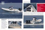 INFORMAZIONI TECNICHE - Sacs Marine