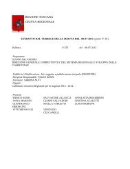 Calendario Venatorio 2013/2014 - Federazione Italiana Della Caccia