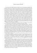 Direzione per la Conservazione della Natura-QCN ... - Arcicaccia - Page 5