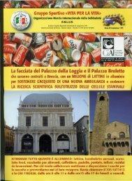 carnevale 2010.pdf - vita per la vita
