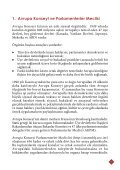 ParlamenterKitap-F-WEB1 - Page 7