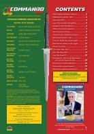 AUSTRALIAN COMMANDO ASSN INC. - Page 3