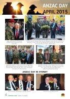 AUSTRALIAN COMMANDO ASSN INC. - Page 6