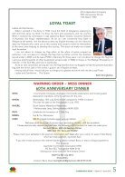 AUSTRALIAN COMMANDO ASSN INC. - Page 7