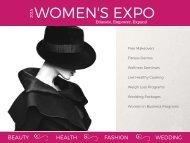 EXPO WOMEN'S