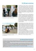 Reise durch ein Viertel 30 Menschen erzählen - Berlin.de - Seite 7