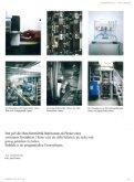 Top 100 Unternehmer: Johann Hofmann - Industrie 4.0 - Seite 2