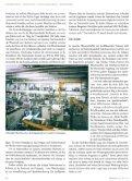 Top 100 Unternehmer: Johann Hofmann - Industrie 4.0 - Seite 4