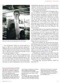 Top 100 Unternehmer: Johann Hofmann - Industrie 4.0 - Seite 5