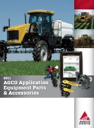 Download - AGCO Parts