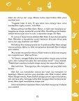 Preview_Kisah_seru_25_Nabi_Rasul - Page 5