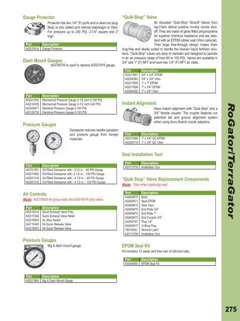 Air Dryer Expels moisture
