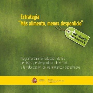 Libro estrategia desperdicio_baja_tcm7-271306