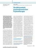 ShedlerPsychotherapeut - Seite 2