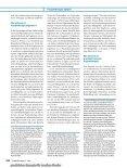 ShedlerPsychotherapeut - Seite 5