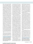 ShedlerPsychotherapeut - Seite 6