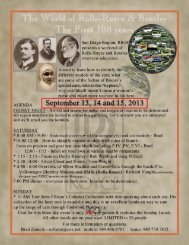 Seminar Flyer-June 6 2013.psd - Rroc-sandiego.org