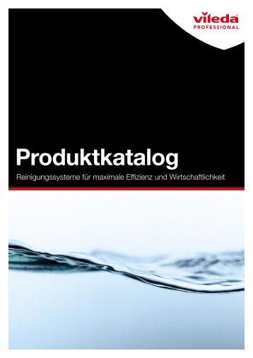 Vileda Katalog 2014.pdf