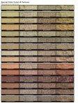 CMU Colors & Textures - Angelus Block Co. Inc. - Page 2