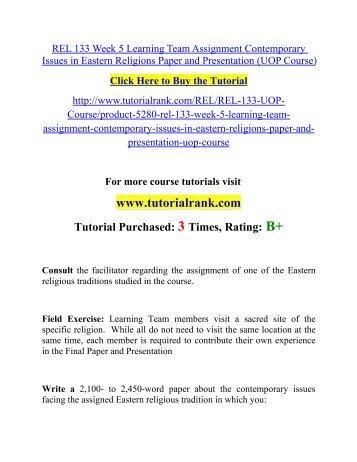 Mitel SX-200 ICP Technician's Handbook