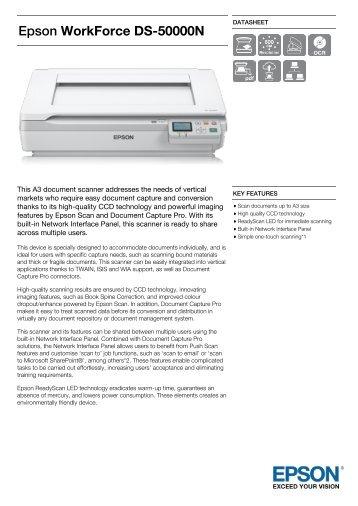 canon australia lbp251 brochure pdf