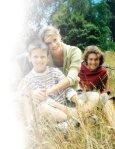 Guia do sistema de implante coclear Nucleus® para ... - Cochlear - Page 7
