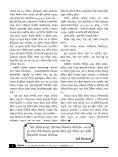January 2015 - Page 6