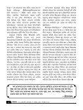 June 2015 - Page 6
