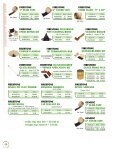 Pond Liners and Liner Accessories - Page 4