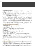 Statuten - Seite 4