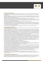 Statuten - Seite 5