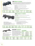UV Clarifiers and Serilizers - Page 2