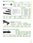 UV Clarifiers and Serilizers - Page 3