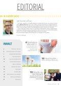 Netzmagazin AEVON - Page 3